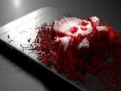 Warning over 'hidden apps' as mobile malware attacks increase - and get sneakier