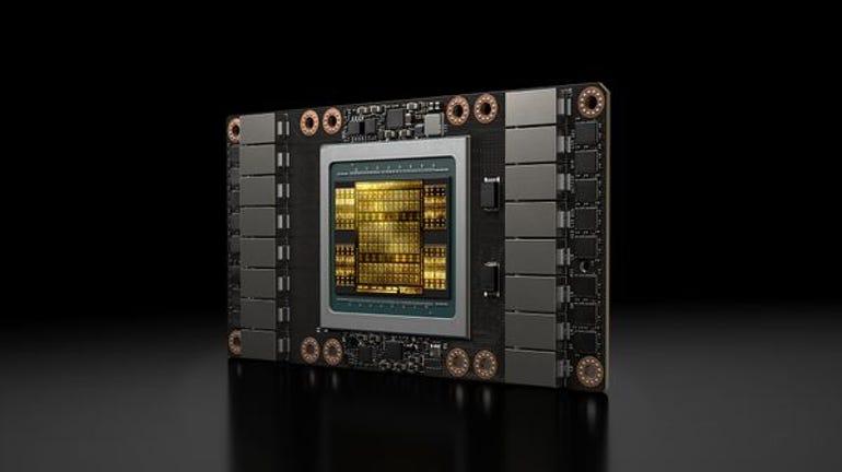nvidia-volta-tensor-core-gpu.jpg