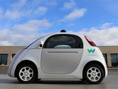 Book review: Are we nearly there, yet? How autonomous driving will change the world