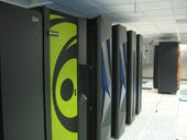 Cool runnings: IBM's recipe for a happy datacentre, in pictures