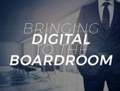Bringing digital to the boardroom: C-Suites need to develop their digital literacy