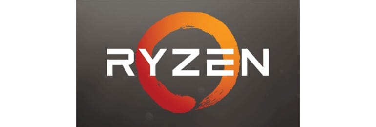 AMD's Ryzen could be the defining processor of 2017