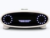 Meet Mycroft, the open source AI who wants to rival Siri, Cortana, and Alexa