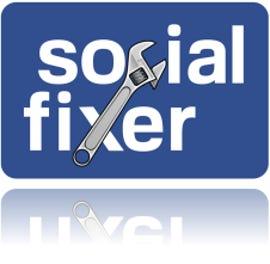 socialfixerlogo