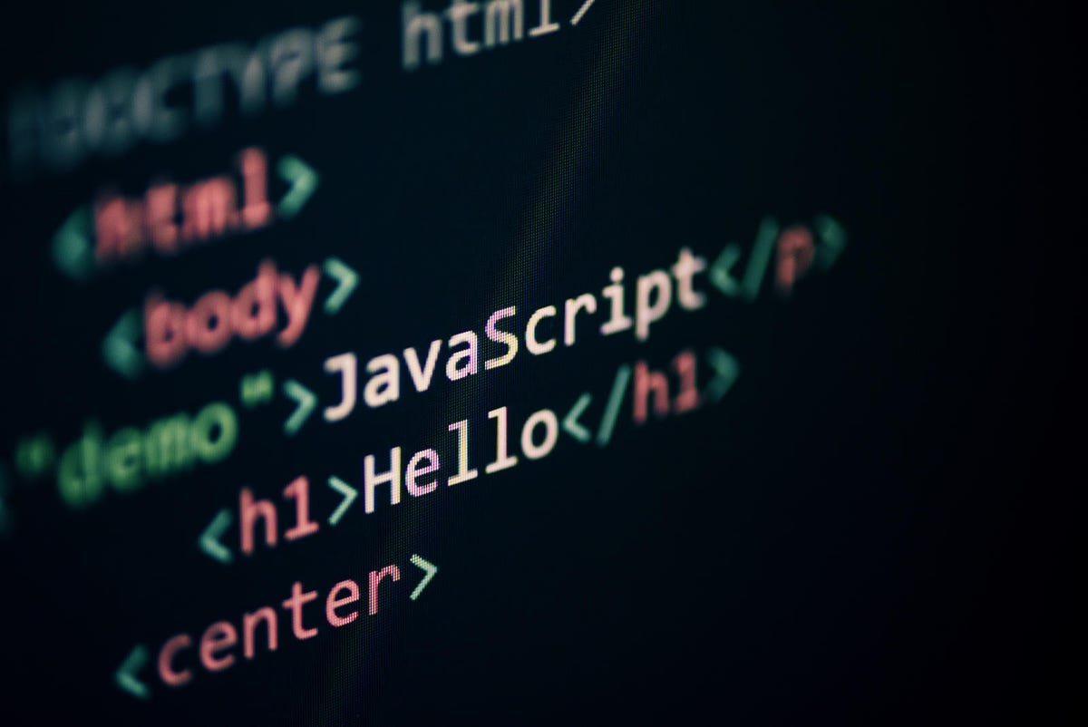 Javascript-beste-Programmiersprachen-Shutterstock-1361674454.jpg