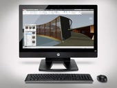 HP responds to Autonomy founder's memo with 'extensive evidence'