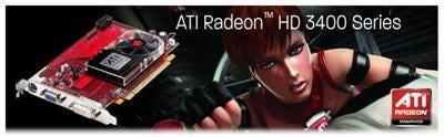 AMD/ATi launch three new budget graphics cards