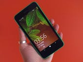Nokia Lumia 635 review: Is this budget 4G Windows Phone worth a little extra?