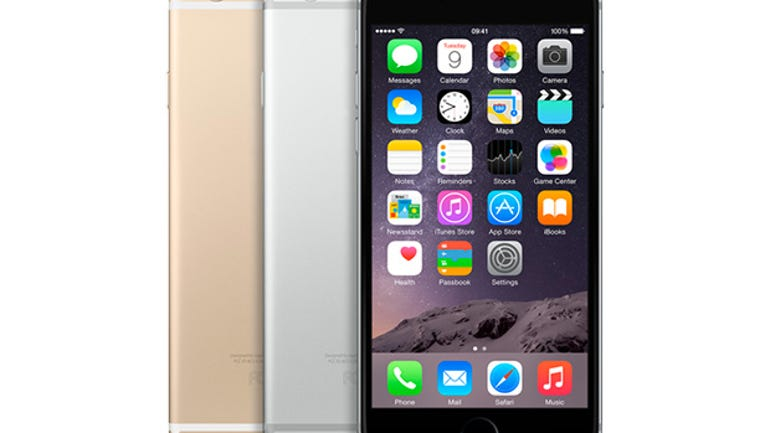 apple-iphone-6-16gb-review-bigger-faster-better.jpg