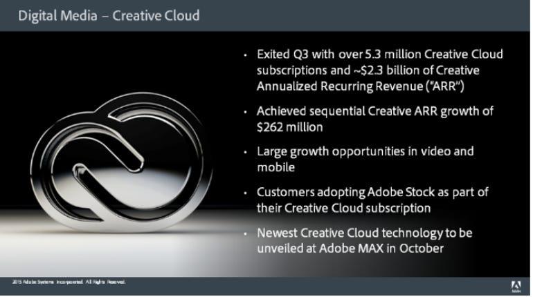 adobe-q3-2015-creative-cloud.png