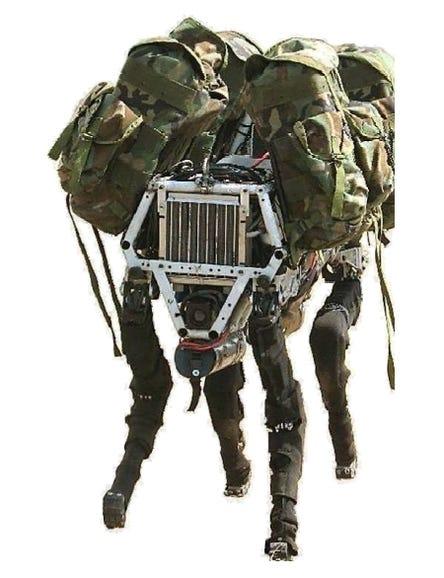 scary-tech-big-dog-robot.jpg
