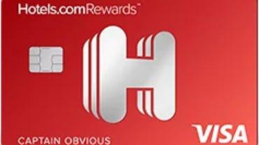 hotels-dot-com-rewards-card.png