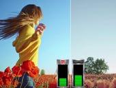 Samsung bets big on quantum dot TV, snaps up QD Vision