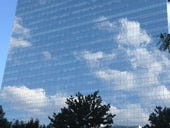 Is cloud usurping IT outsourcing?