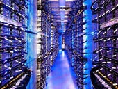 Penn State announces part two of their new data center plans
