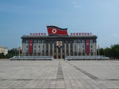 Cryptocurrency expert pleads guilty to helping North Korean government use blockchain to evade sanctions