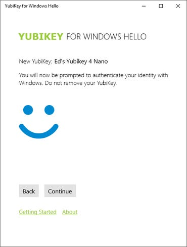 yubikey-for-windows-hello.png