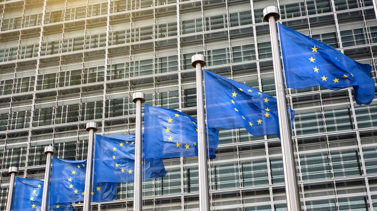 european-commission-flags-thumb.jpg