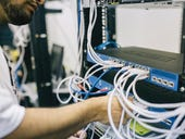 Eight Cisco and CompTIA courses that will prep you for a career in cybersecurity