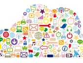Internet Of Things: Software platforms will become the rage in 2015