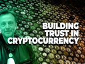 How to build trust in cryptocurrency