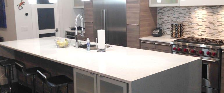 quartz-kitchen-countertop.jpg