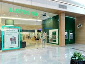 Lloyds TSB hit by banking problems
