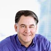 Workday's Stankey: Financials implementation, five key clouds, hiring talent