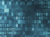 Getting big data right is about more than the size of your database