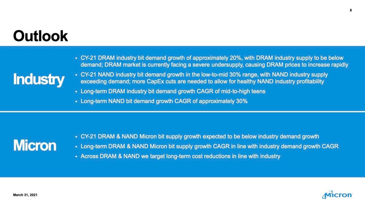q2-2021-earnings-presentation.jpg