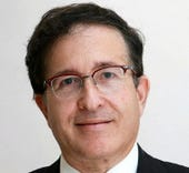 Broadcom's Dr. Shlomo Markel