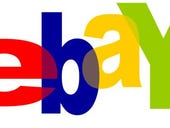 EBay, PayPal to split into two separately traded companies