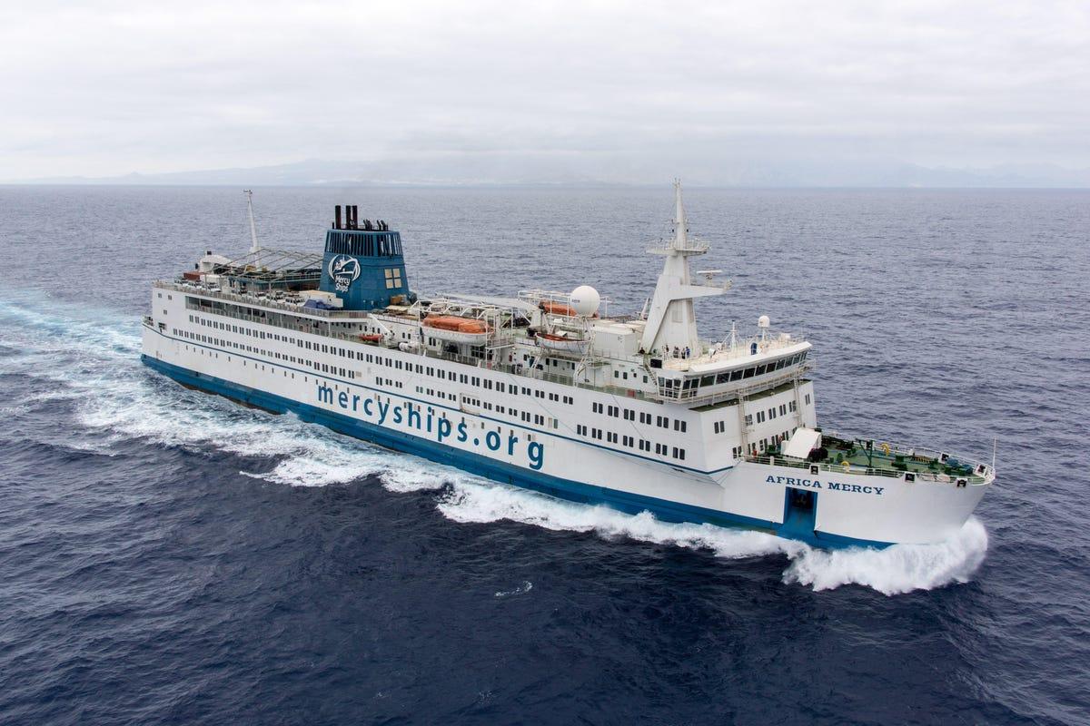 africa-mercy-mercy-ships.jpg