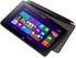 Samsung's Ativ Smart PC Pro: another take on the hybrid