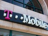 T-Mobile beats Q1 expectations, raises 2021 guidance