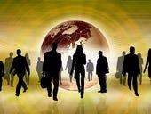 Demand for digital and cloud skills grow: Peoplebank
