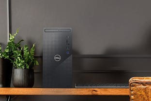 black-friday-2020-costco-dell-inspiron-desktop-pc-deal.jpg
