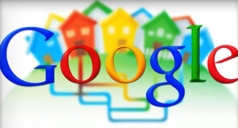 Google-AdSense-to-news-site-Change-your-content-or-else