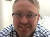 Travel Tech Q&A: Skyscanner's Ewan Gray