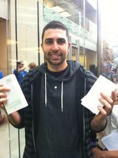 Apple iPhone 6_2