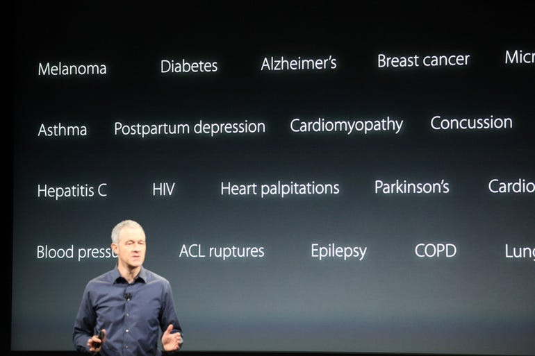 diseases.jpg