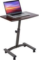 seville-classics-mobile-desk-cart.jpg