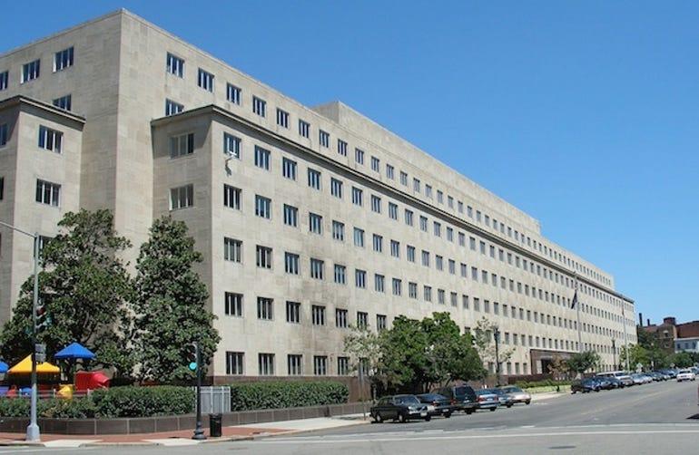GAO_DC_Headquarters