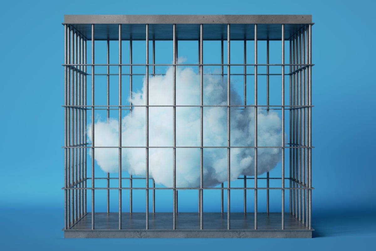 cloud-lockin-cage.jpg