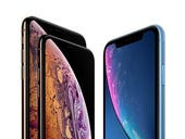 Apple products you should and shouldn't buy: June 2019 edition