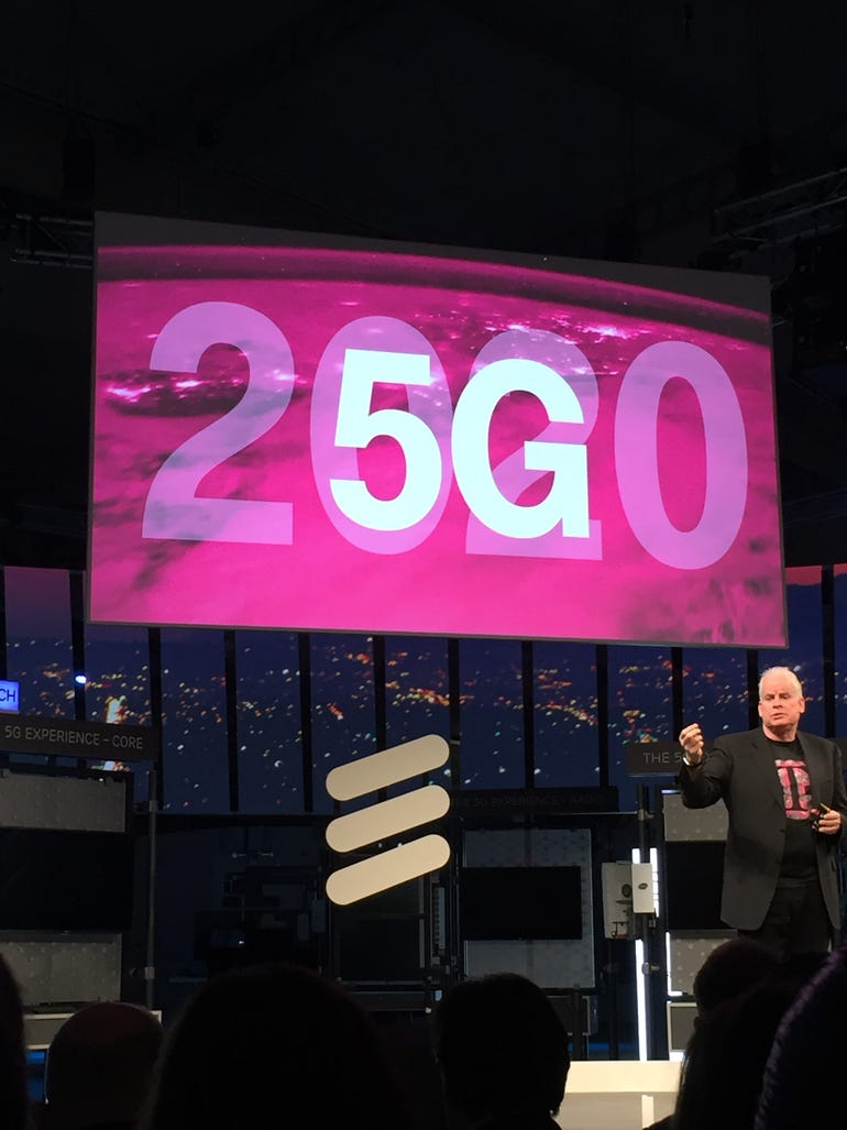 t-mobile-mwc-5g.jpg