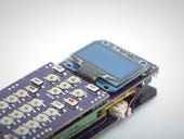 Raspberry Pi-based ZeroPhone promises 'an open-source, Linux-powered' handset