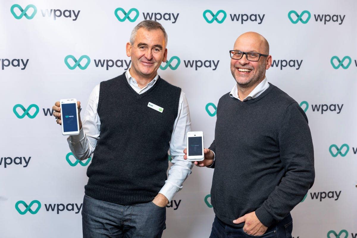 wpay-bb-and-pm-2.jpg