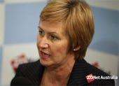 making-technology-core-australian-govt-cio-on-her-legacy