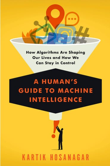 a-humans-guide-to-machine-intelligence.png